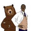映画「ドクター・ドリトル2」感想 この映画は吹き替えのほうが面白いかも