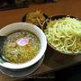 14時30分からのつけ麺を食べてみよう@栄昇らーめん 千葉県習志野市 13回目