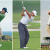 個々の体のつくりで最適なスイングプレーンは変わってくる GolfWRX