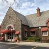 デトロイト近郊 Big Rock Chophouse で美味しいワインと(IPAもちょっぴり)ステーキを楽しむ。
