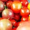 加齢臭の対策!その食べ物や生活習慣が体臭の原因になっているかもしれない!