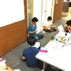 チームの読書会、4つの工夫