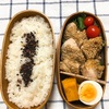20190121ごまごま唐揚げ弁当&健康の森公園とカリモクアウトレット