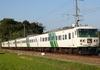 東海道線特急のリニューアル-1