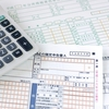 エンジェル税制って何?株式投資型クラウドファンディングで節税対策