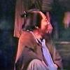 6-10/30-17 舞台「小林一茶」井上ひさし作 木村光一演出 こまつ座の時代(アングラの帝王から新劇へ)