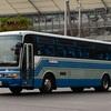 関鉄グリーンバス 1752G