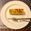 【滋賀】食べログ評価3.7以上!名店「ドゥブルベ・ボレロ」の極上スイーツ
