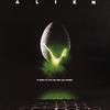 【映画】『エイリアン』────雰囲気を大切にしたSFホラーの金字塔