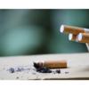 【米国株 タバコ】おすすめ3銘柄
