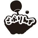 GoblinsTV ごぶ小屋ブログ