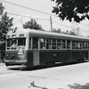 線路際のピンぼけ写真館は15周年を迎えました。