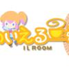 【7/26】FALL to PLANETSが「あいえるちゃんねる」にて紹介されます!