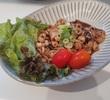 【料理時間5分】釣ったアオリイカを超簡単に美味しく料理する方法『マヨネーズとポン酢で炒めるだけのマヨポン炒め』