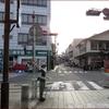 歩いて再び京の都へ 旧中山道69次夫婦歩き旅  第31回 大井宿~大湫宿 前編