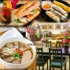 【オススメ5店】大橋・その他南地区(福岡)にあるカフェが人気のお店