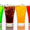 ダイエット中にこの飲み物だけは避けて!