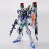 【ガンプラ】MG 1/100『ブラストインパルスガンダム』ガンダムSEED プラモデル【バンダイ】より2020年1月発売予定♪
