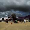 アンコールカンボジア航空の思い出