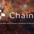 強化学習(DQN)を秒速で扱える『ChainerRL』が便利すぎたので使い方メモ