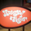 ハングリータイガー 横浜ハンマーヘッド店 Hungry Tiger Yokohama HammerHead