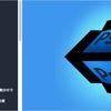 PSD to uGUI Parser Photoshopの.psdファイルをUnityUI(uGUI)にそのまま取り込むエディタ