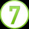 watchOS 7.3.3、リリース