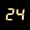 24時間テレビの問題点と解決策~「やる悪」より「やらない善」~