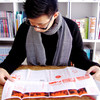 藤村龍至/TEAM ROUND ABOUT編著『1995年以後――次世代建築家の語る現代の都市と建築』