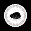 【本】母の偉大な愛。もしも我が子が脳死状態になったなら?東野圭吾著「人魚の眠る家」