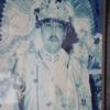 ネパ-ルの宮廷と寺院(仏塔) 第6回