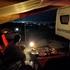 夜景が綺麗なキャンプ場「ウィスラースカイベース小諸」・2021夏の信州⑨