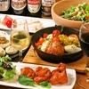 【オススメ5店】久留米(福岡)にあるインド料理が人気のお店