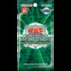 LINK VRAINS PACK 2(LVP2)卡表