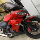 moto-garage-ys yasu @群馬の日記