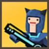 Tap Titans 2 おもしろ護衛官フィンのストーリー&スキルとボーナス内容