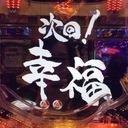 Zakikikikiのブログ