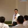 第50回バイオインフォマティクス勉強会を開催しました!!