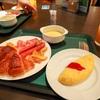 ホテル瑞鳳の朝食ブッフェを全部紹介します!