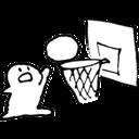 バスケの日記