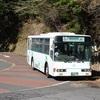 令和2年5発目、霧島温泉に泊まってみた。その3:肥薩線観光列車乗りまくり。