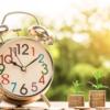 インデックスの積立投資を3年間継続して感じること〜簡単・良い利益率・プラスサム〜