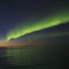 フィンランドで「オーロラ観測」と「サウナ」