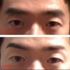 眉毛(イケメンになる方法)