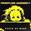 Front Line Assembly – State Of Mind