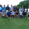 サヨナラゴルフ