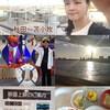 2018.09.18.【船中日誌②】新日本海フェリーらいらっく