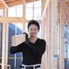 大工として働くためにはどうすればいいの?必要なスキルや就職する方法を紹介
