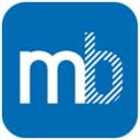ニフクラ mobile backend(mBaaS)お役立ちブログ