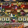 【レビュー】クラシックダンジョン戦国 ドット絵がとにかく可愛いハクスラゲーム